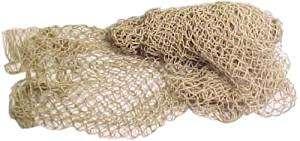 Amazon - Arielle die Meerjungfrau Kostüm selber machen - Fischernetz