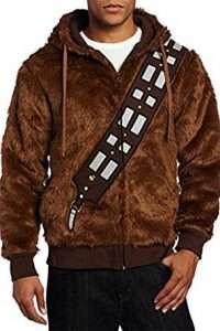 star-wars-chewbacca-kostuem-hoodie