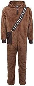star-wars-chewbacca-kostuem-jumpsuit