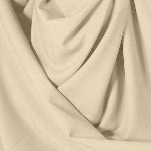 Beiger Stoff | Kostüm selber machen