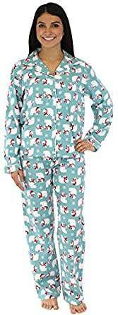 Verrückte Katzenlady Kostüm selber machen Schlafanzug