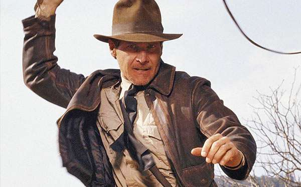 Indiana Jones Kostüm Selber Machen Maskerixde