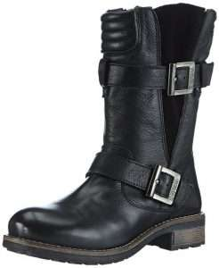 kostuem-selber-machen-biker-boots