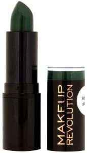 kostuem-selber-machen-lippenstift-gruen