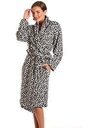 Cuella de Vil Kostüm selber machen - Mantel