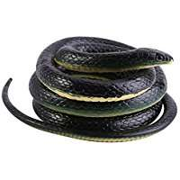 Amazon - Kostüm selber machen - Schlangen
