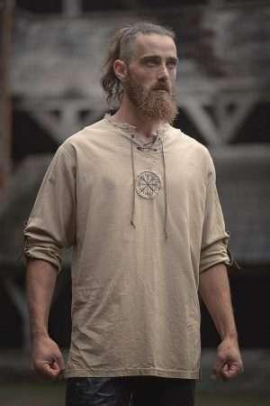 Etsy - Kostüm selber machen - Wikinger Kleidung