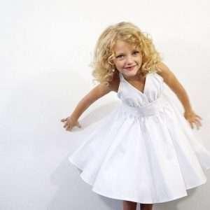 Etsy - Marilyn Monroe Kostüm selber machen