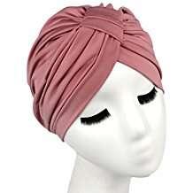Amazon - Kostüm selber machen - Turban