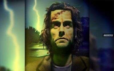 Frankenstein Kostüm selber machen