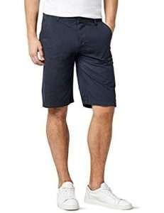 Amazon - Kostüm selber machen - Blaue Shorts