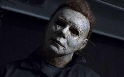 Michael Myers Kostüm selber machen