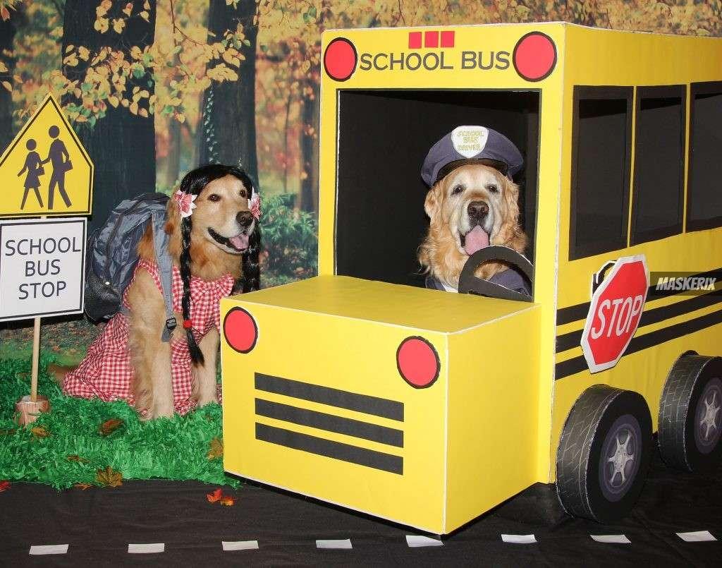 maskerix-HalloweenFotoContest2019-Busfahrer