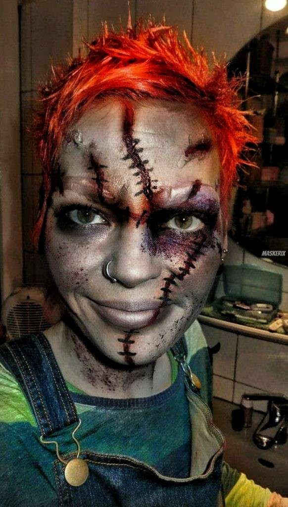 maskerix-HalloweenFotoContest2019-Chucky