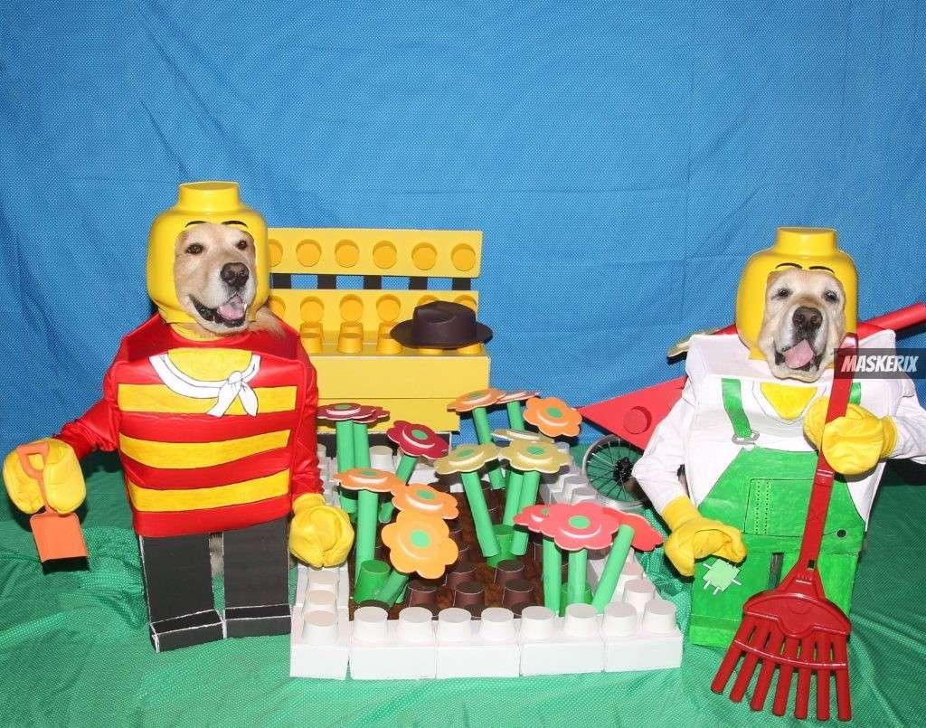 maskerix-HalloweenFotoContest2019-Lego