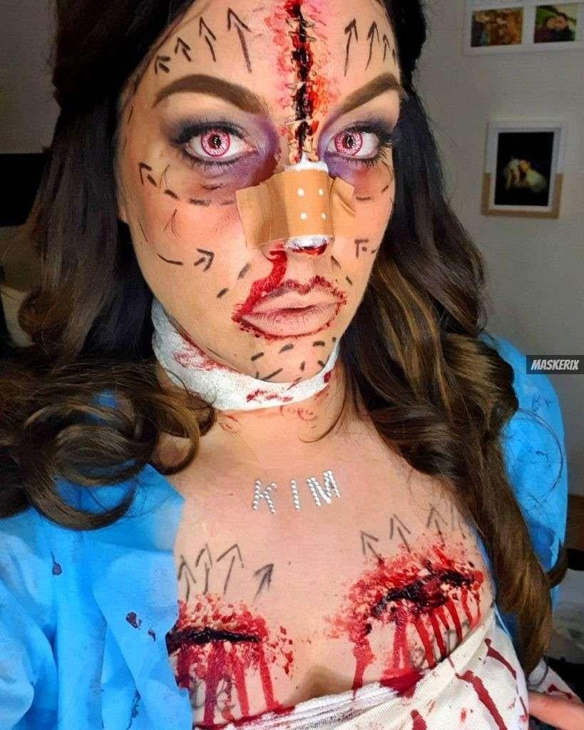 maskerix-HalloweenFotoContest2019-Operation