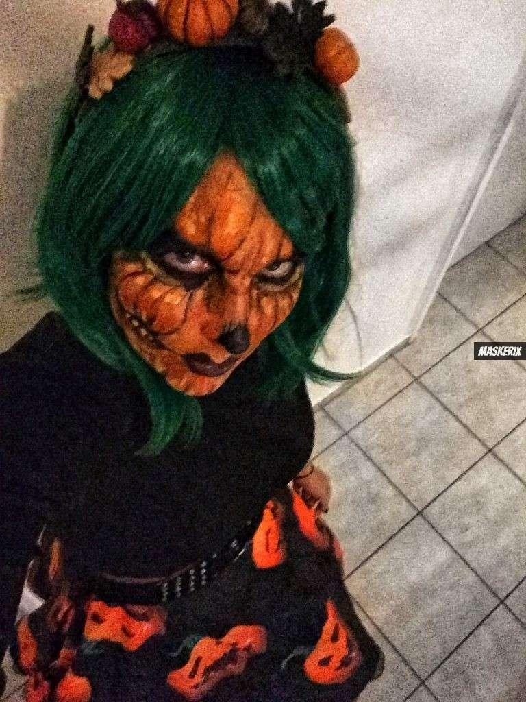 maskerix-HalloweenFotoContest2019-Kürbis
