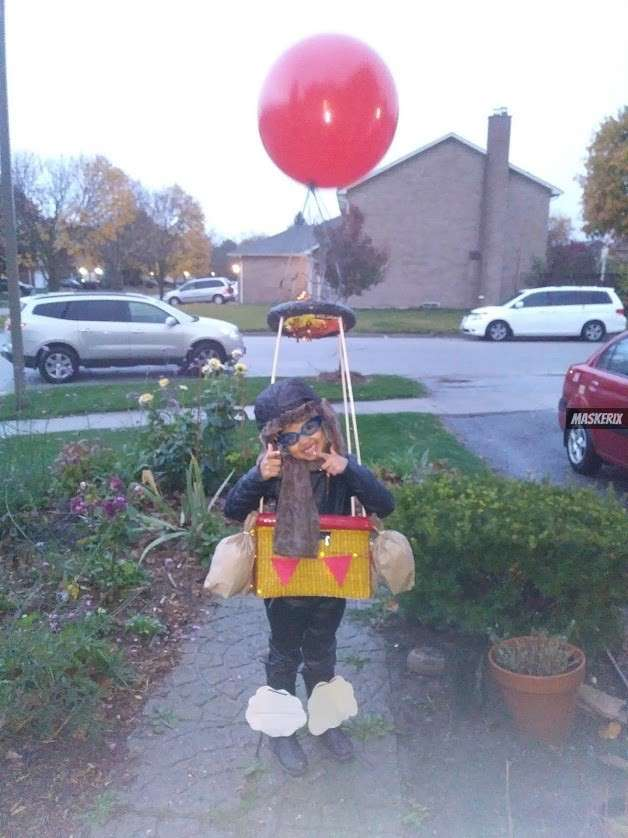 maskerix-HalloweenFotoContest2019-Heißluftballon