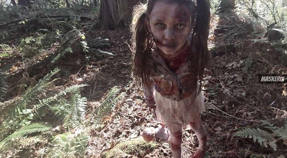 maskerix-HalloweenFotoContest2019-Zombie