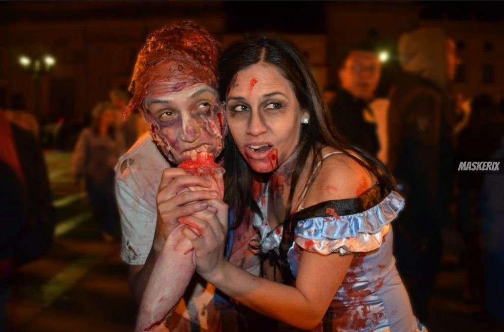 maskerix-HalloweenFotoContest2019-ZombiePaar