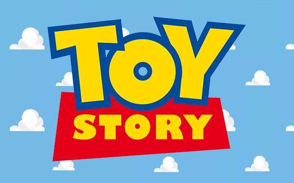 Toy Story Kostüme selber machen