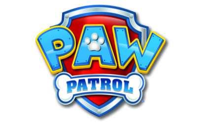Paw Patrol Party » Ideen & Deko-Tipps für Hunde-Fans