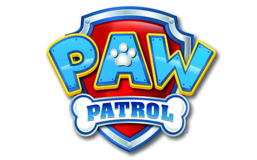 Paw Patrol Kostüme selber machen