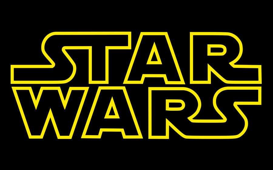 Star Wars Kostüme selber machen » DIY-Ideen für Kinder & Erwachsene