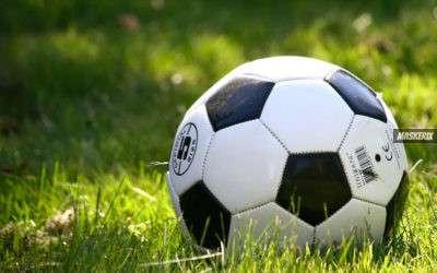 Fußball Kindergeburtstag » Party-Ideen & Deko-Tipps
