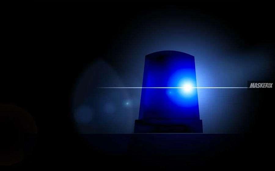 Polizei Kindergeburtstag » Ideen & Tipps für mutige Cops