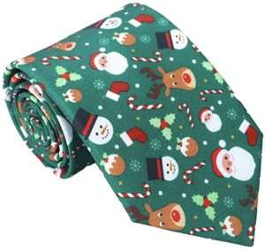 amazon - Adventskalender Krawatte