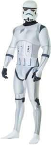 amazon - Morphsuit Stormtrooper